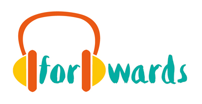 FOR-WARDS-LOGO-FINAL-small-web
